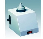 Ideal GW-108 Ultrasound Gel Warmer