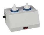 Ideal GW-208 Ultrasound Gel Warmer