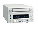 Sony DVO-1000MD      Medical Grade Recorder