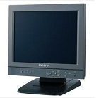 Sony LMD-1410 Monitor