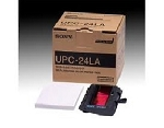 Sony UPC-24LA               Paper & Ink Set
