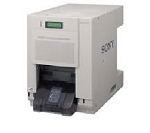 Sony UP-DR150 Printer